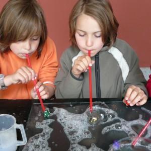 kindermuseum münchen ausleihen seifenblasen-zauber