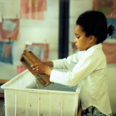 kindermuseum münchen ausstellungsverleih papier-la-papp
