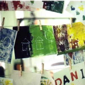 kindermuseum münchen ausleihen papierwerkstatt