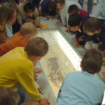 kindermuseum münchen ausstellung erzähl-mir-was-vom-tod