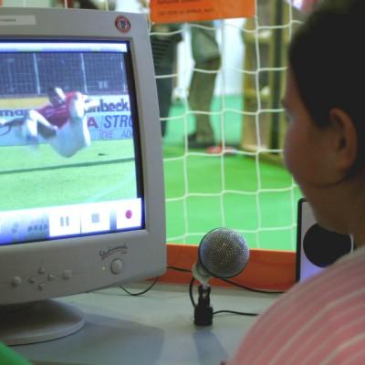 kindermuseum münchen ausstellung fair-play fussball