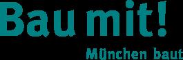 Bau mit! München baut