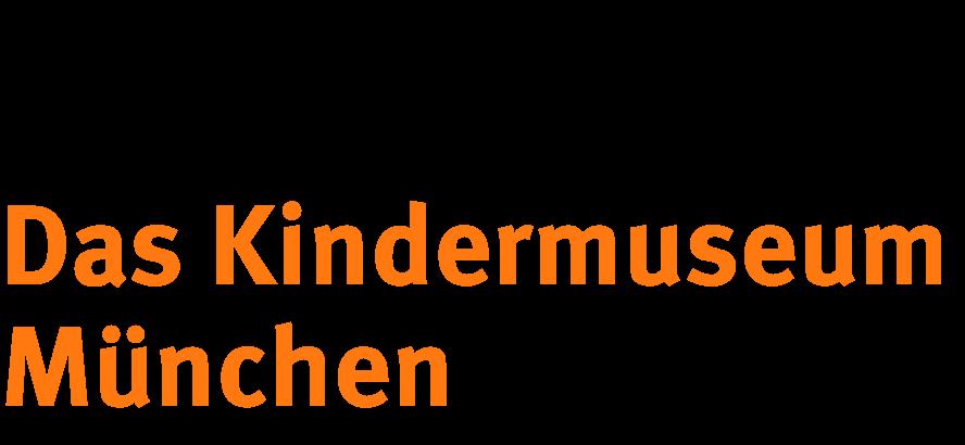 Das Kindermuseum München